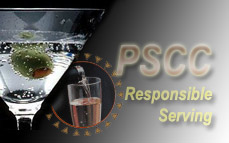 Responsible Serving® Online Training & Certification