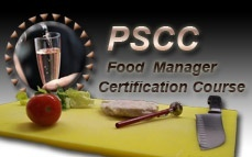South Dakota Food Safety for Managers Training Online Training & Certification