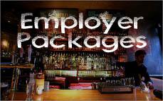 Employer Account (Metro PSA)
