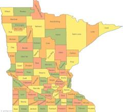 Minnesota Bartending License regulations